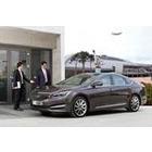 현대차, 판매부진 '아슬란' 95만원 인하..소비자 선택은?