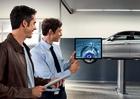 BMW 코리아, 3시리즈 리프레시 캠페인 진행
