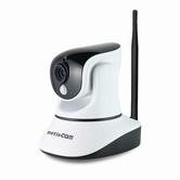 [1+1이벤트] 네티스 9만원대 홈CCTV 구매시 3안테나 WiFi ...
