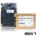 업그레이드 되서 돌아왔다 '리뷰안 850X' SSD