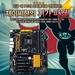 제이씨현시스템(주), 올 여름 오버클럭을 책임질 X99 / Z97 기가 파워 이벤트 ...