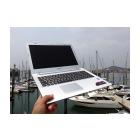 최고 가성비를 구현한 레노버의 표준 노트북 - 아이디어패드 Z51-70 (성능편)