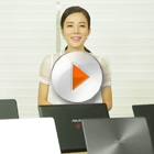 무더운 여름! 시원한 표준노트북과 힘께!
