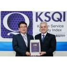 한국지엠, 판매서비스 품질 3년 연속 1위 달성