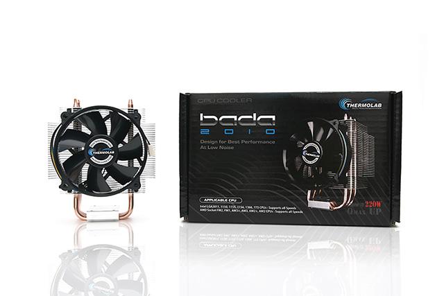 ��� BADA2010 (�����) CPU �� �ʵ���Ʈ ���� (1/2)