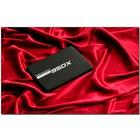 설치만족·성능만족 보급형 SSD 그 이상, 리뷰안테크 리뷰안950X 네오