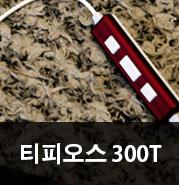 Ƽ�ǿ��� ������� �̾��� ��ġBT 300T ��ܺ���~~
