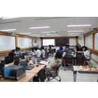 소나글로벌, 초·중·고 교사 3D 프린팅 직무교육 실시