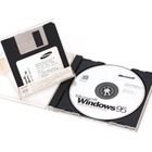 PC 혁명 윈도우 95 탄생 20주년,그때 PC는 그랬지?