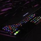 게이머, 크리에이터를 동시에 잡는다.  기가바이트 AERO 15Y i7 OLED