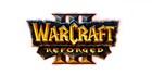 브레인박스, 살아있는 국내 최고의 워크래프트3 언데드 플레이어, 아이디 미카엘(루시퍼) 노재욱을 만나다.