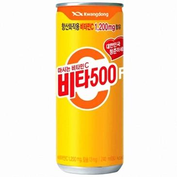 페스티벌에서 대신 마셔본 100칼로리 미만 음료 5