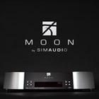 [리뷰]눈부시고 찬란한 디지털 소스기의 황태자 – 심오디오(Simaudio) 780D