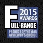 [가이드]Fullrange Awards 2015 올해의 기기 - 칼럼니스트 <코난>