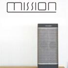 [리뷰]블루투스 스피커 시장에 지어진 미션의 발사기지(SILO) - Mission SILO 블루투스 스피커