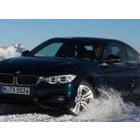 BMW, 4시리즈에 326마력 440i 추가