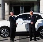 쌍용자동차, 평택 국제대학교와 산학협력 협약 체결