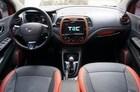 소형 SUV QM3, 꾸준한 인기 이유는?
