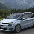 PSA 그룹, 자동차 업계 최초 실제 연료효율 테스트 시행