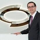 로노삼성, 프랑수아 프로보 대표 임기마쳐 한국인 CEO 임명