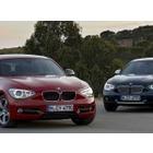 BMW 그룹 2월 글로벌 신차 판매 7.9% 증가