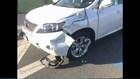 자율주행車 사고나면 책임은?