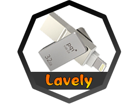 이젠 아이폰에도 OTG USB가 등장했다....