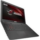'운영체제 없어도 괜찮아!' 조금 더 저렴한 노트북을 찾아라!