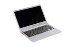 유례없는 가벼움. 삼성전자 노트북 9 metal NT900X3L-K38S