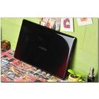 '가성비' 만점의 올인원 노트북, ASUS R510VX-DM098