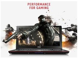 [노트북 추천] 4월 게이밍 노트북 인기순위 - 장소 구애없이 즐기는 게임용 노트북이 대세!