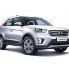 현대차 인도 판매, 5.7% 증가한 5만 4천대