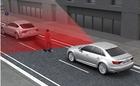 [신차탐색] 아우디 뉴 A4에 적용된 최첨단 기능 살펴보니