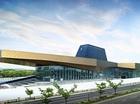 국내 최대 자동차 체험 시설 '현대 모터스튜디오 고양'