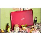 가성비로 승부하는 올인원 노트북, ASUS A556UB-DM150