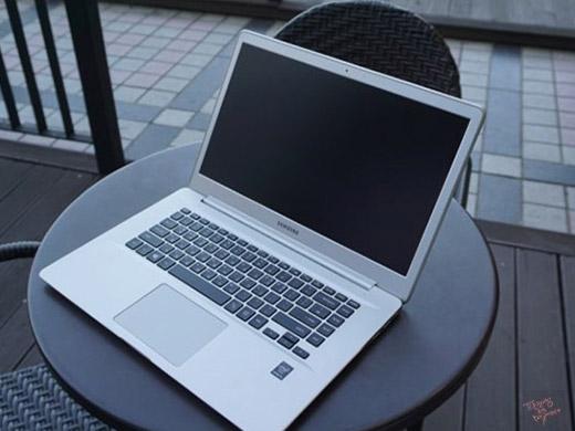 삼성노트북9METAL : NT910S5P-KD5S 스...