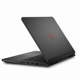 [노트북 특가] GTX960M 장착, DELL 쿼드코어 게이밍 노트북 79만원대 특가 판매