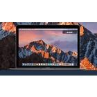 새 이름은 '맥OS 시에라' 새로운 기능은?