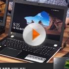 다나와 표준노트북 Acer 아스...