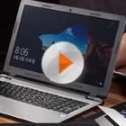 다나와 표준노트북 LG전자 15n...