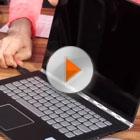 다나와 표준노트북 레노버 Yo...