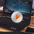 다나와 표준노트북 레노버 70...