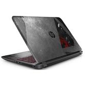 [노트북 특가] HP 스타워즈 에디션 노트북 10만원 추가 할인 파격 특가 판매!
