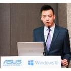 ASUS, LCD 360도 회전하는 프리미엄 노트북 선보여