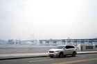 편안한 승차감, 실용성을 장점으로 하는 프리미엄급 7인승 SUV - 인피니티 QX60