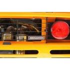 맥라렌 F1, 하이퍼 GT로 다시 태어난다