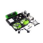 나만의 수냉. 3RSYS RSL01 커스텀 수냉 키트