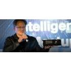 엔비디아, 딥 러닝 최고 권위자 앤드류 응 박사에게 새로운 '엔비디아 타이탄 X' GPU 기증