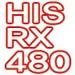 RX480 최저가... HIS 라데온 RX480 구매시 고급형 게이밍패드 증정!!