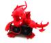 MSI,GTX1080/1070/1060을 위한 권장 파워서플라이는?